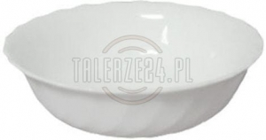 LUMINARC TRIANON SALATERKA 16cm 50065